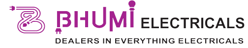 Bhumi Electricals